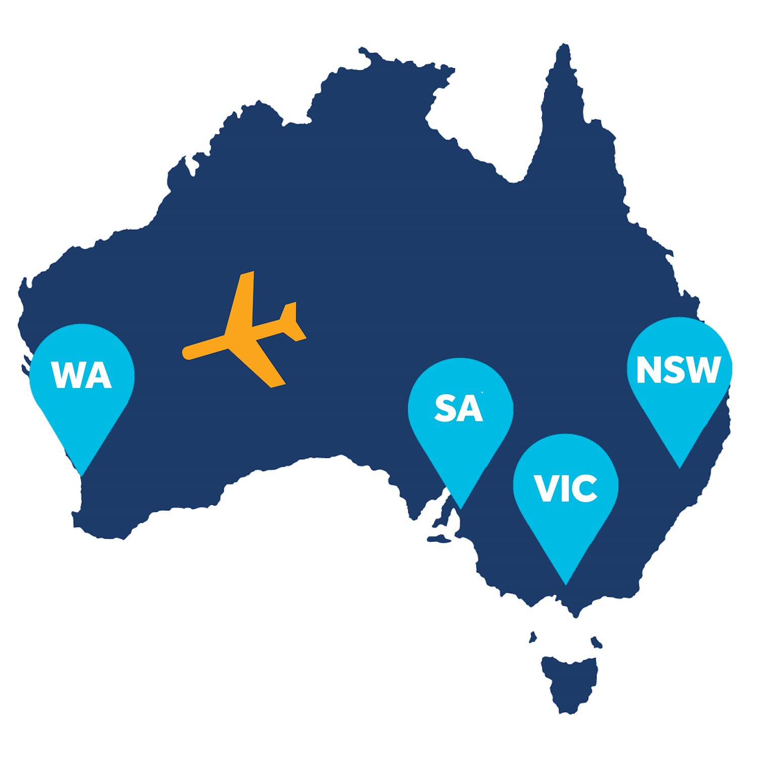 Workskil Australia expands to the West
