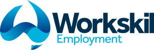 Workskil Australia helps businesses find great new employees, and job seekers find work
