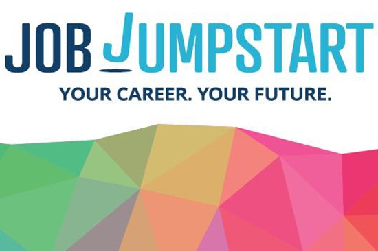 Are you looking to kickstart your career journey?