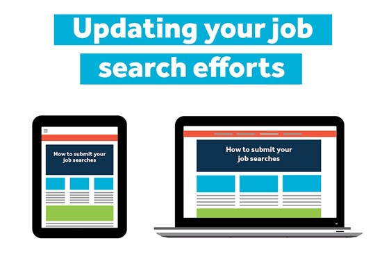 Job Search Resources